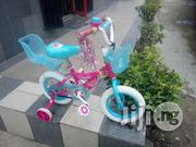 Disney Princess Children Bicycle | Toys for sale in Abuja (FCT) State, Central Business District