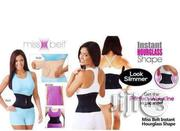 Miss Belt Bodyshaper | Clothing Accessories for sale in Lagos State, Lagos Island