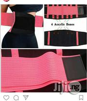 Hot Shape Waist Trainer | Clothing Accessories for sale in Lagos State, Lagos Mainland