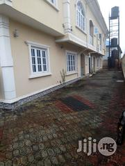 Standard 3bedrooms Flat for Rent | Houses & Apartments For Rent for sale in Lagos State, Lekki Phase 2