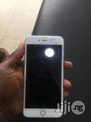 Apple iPhone 6s Plus Silver 16 GB | Mobile Phones for sale in Lagos State, Ikeja