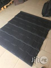 New Zealand Stone Coated Roofing Sheet | Building Materials for sale in Lagos State, Ajah