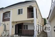 4 Bedroom Semi Detached House for Sale at Ibeju Lekki | Houses & Apartments For Sale for sale in Lagos State, Ibeju