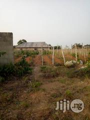 Land for Sale; 2 Plots of Land Fence. | Land & Plots For Sale for sale in Lagos State, Epe