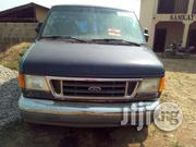 Ford Econoline 2005 Blue | Cars for sale in Oyo State, Akinyele