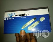 Laser Pointer For Presentation | Accessories & Supplies for Electronics for sale in Abuja (FCT) State, Wuse