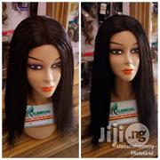 Human Hair | Hair Beauty for sale in Ekiti State, Ado Ekiti