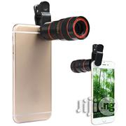 Telescope For Smartphone Users | Camping Gear for sale in Lagos State, Ikeja