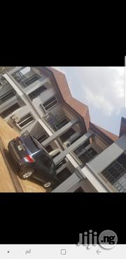3 Bedroom Flat at GRA   Houses & Apartments For Rent for sale in Enugu State, Enugu North