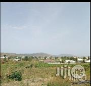 2 Plots of Land for Sale at Asa Dam Road Ilorin | Land & Plots For Sale for sale in Kwara State, Ilorin West