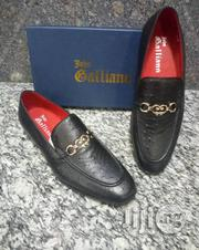 John Galliano Designer Men Shoes | Shoes for sale in Lagos State, Alimosho