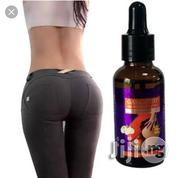 Hip Enlargement/ Buttock Oil | Sexual Wellness for sale in Osun State, Osogbo
