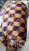 Cuddle Pillow | Home Accessories for sale in Mushin, Lagos State, Nigeria