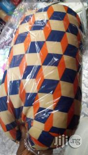 Cuddle Pillow | Home Accessories for sale in Lagos State, Mushin