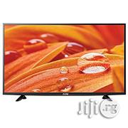 ZUM LED TV 43inches | TV & DVD Equipment for sale in Imo State, Owerri