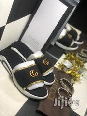 Gucci Sides .. | Shoes for sale in Lagos State, Ikoyi