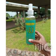 KUI Leave-in Mist Conditioner   Hair Beauty for sale in Abuja (FCT) State, Kubwa