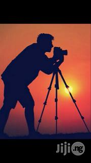 Benmos Bespoke Photography And Designs | Photography & Video Services for sale in Lagos State, Ikorodu