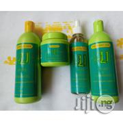 Kui Care Hair Products | Hair Beauty for sale in Ondo State, Akoko South East