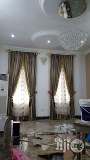Quality Curtains | Home Accessories for sale in Lagos State, Lekki Phase 2