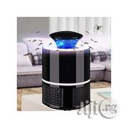 Generic Lightning Photo-catalytic Mosquito Killer Lamp | Home Accessories for sale in Lagos State, Lagos Mainland