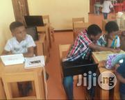 Coding Training For Children | Classes & Courses for sale in Lagos State, Lagos Mainland