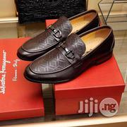 Italian Fendi Men's Shoes | Shoes for sale in Lagos State, Lagos Island