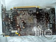 Msi HD 7850 (R7850-1gd5/Oc)   Laptops & Computers for sale in Lagos State, Surulere