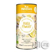 Organic Maca Powder - 150g | Sexual Wellness for sale in Lagos State, Magodo
