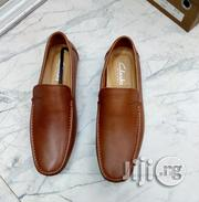 Loafers Shoe Clarks Now Available in Sizes. | Shoes for sale in Lagos State, Lagos Island