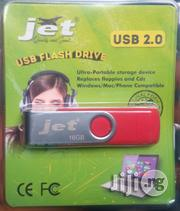Flash Drives | Computer Accessories  for sale in Cross River State, Calabar