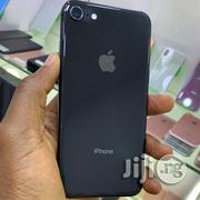 New Apple iPhone 8 64 GB Black | Mobile Phones for sale in Abuja (FCT) State, Wuse