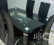 Exotic Dining Table   Furniture for sale in Lagos State, Ikoyi