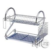"16"" Dish Drainer 