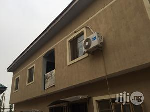 Clean Mini Flat to Let at Arepo