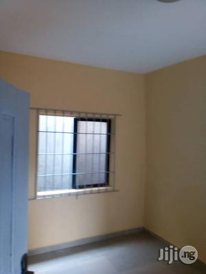 Clean Mini Flat to Let at Ojodu Grammar School