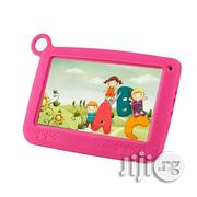 Iconix C703 Kids Tablet - Pink | Toys for sale in Lagos State, Ilupeju