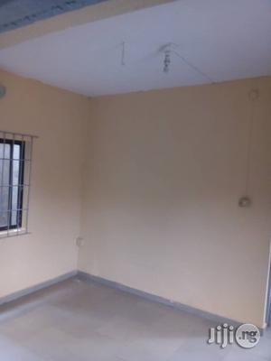 Beautiful Mini Flat to Let at Ojodu