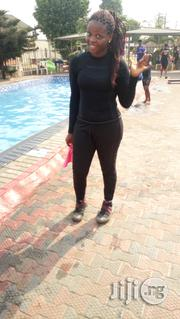 Gym Instructor/Fitness Trainer | Health & Beauty CVs for sale in Oyo State, Egbeda