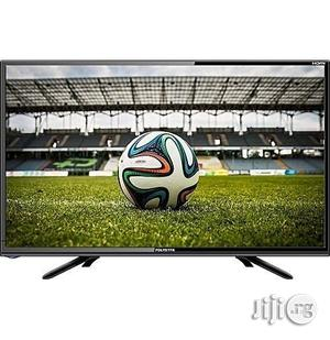 24inch Polystar LED TV Pv-e24k1300