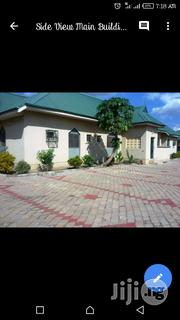 6bedroom Bungalow Located in Ungwar Rimi GRA Kaduna for Sale | Houses & Apartments For Sale for sale in Kaduna State, Kaduna South