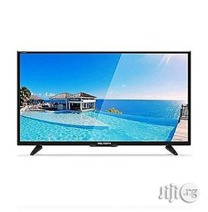"Polystar 32"" LED TV Pv-led32d1200"