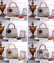 Kelly Hoppen Handbags | Bags for sale in Lagos State, Yaba