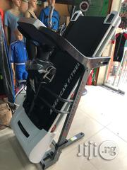Treadmill With Massager | Massagers for sale in Abuja (FCT) State, Wuse 2