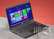"""Dell Latitude E5450 14"""" Inches 256GB HDD Core I7 16GB RAM   Laptops & Computers for sale in Lagos State, Ikeja"""