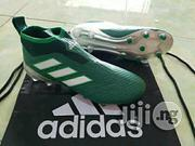 Adidas Football Boot | Shoes for sale in Lagos State, Ojodu