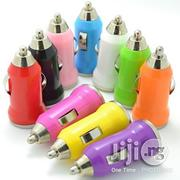 Car Charger | Vehicle Parts & Accessories for sale in Lagos State, Alimosho