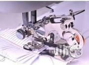 Tokunbo Ruffler Foot For Your Sewing Machine | Manufacturing Equipment for sale in Oyo State, Egbeda