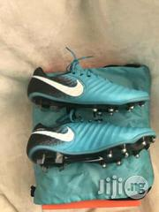 Nike Football Boot | Shoes for sale in Lagos State, Lagos Island