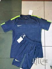 Set Of Jersey (15pcs) | Clothing for sale in Lagos State, Agege